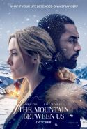 The Mountain Between Us - Aramızdaki Sözler