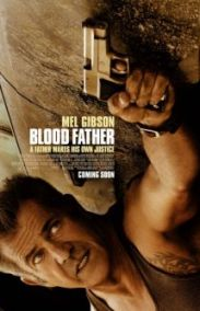 Kan Bağı — Blood Father