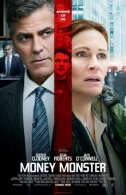 Para Tuzağı — Money Monster