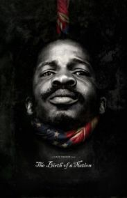 Bir Ulusun Doğuşu - The Birth of a Nation