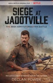 Jadotville Kuşatması — The Siege of Jadotville