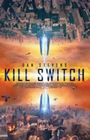Kill Switch - Redivider