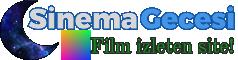 SinemaGecesi - Film İzleten Site!